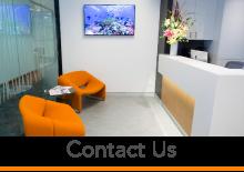 CTA-Contact-us