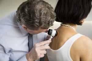 Dermatologist Sydney
