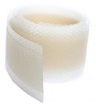 medisil scar tape