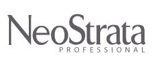 neostratalogo01